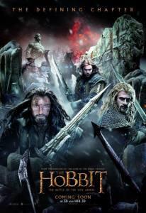 BOTFA_poster_-_Dwarves_&_Azog